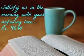 satisfy us