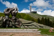 Photo: http://transversealchemy.com/tag/soviet-monuments