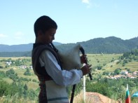 Photo: http://bulguides.com/the-magical-village-of-gela-in-rhodopes/