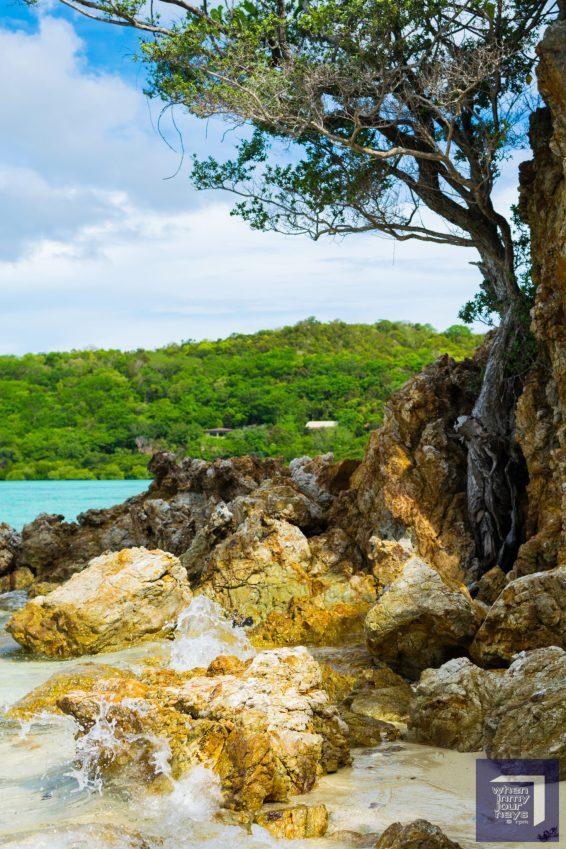 Bulog Island Coron