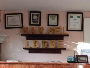 Marfel's Lodge Batanes