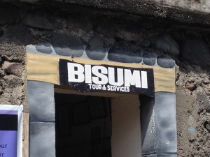 Bisumi Tour and Services Batanes