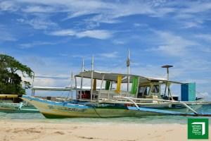 Banana-Island-Coron-Palawan