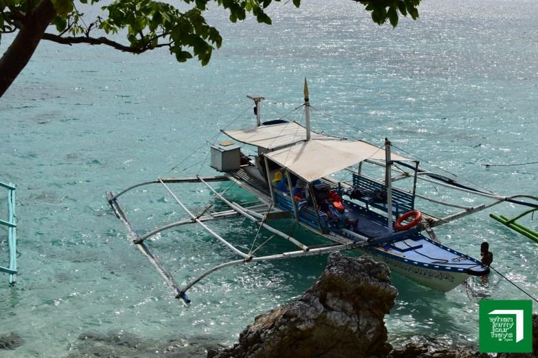 Bulog-Island-coron-palawan