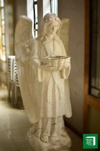 San Agustin Parish Coron