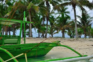 MALCUPAYA ISLAND CORON