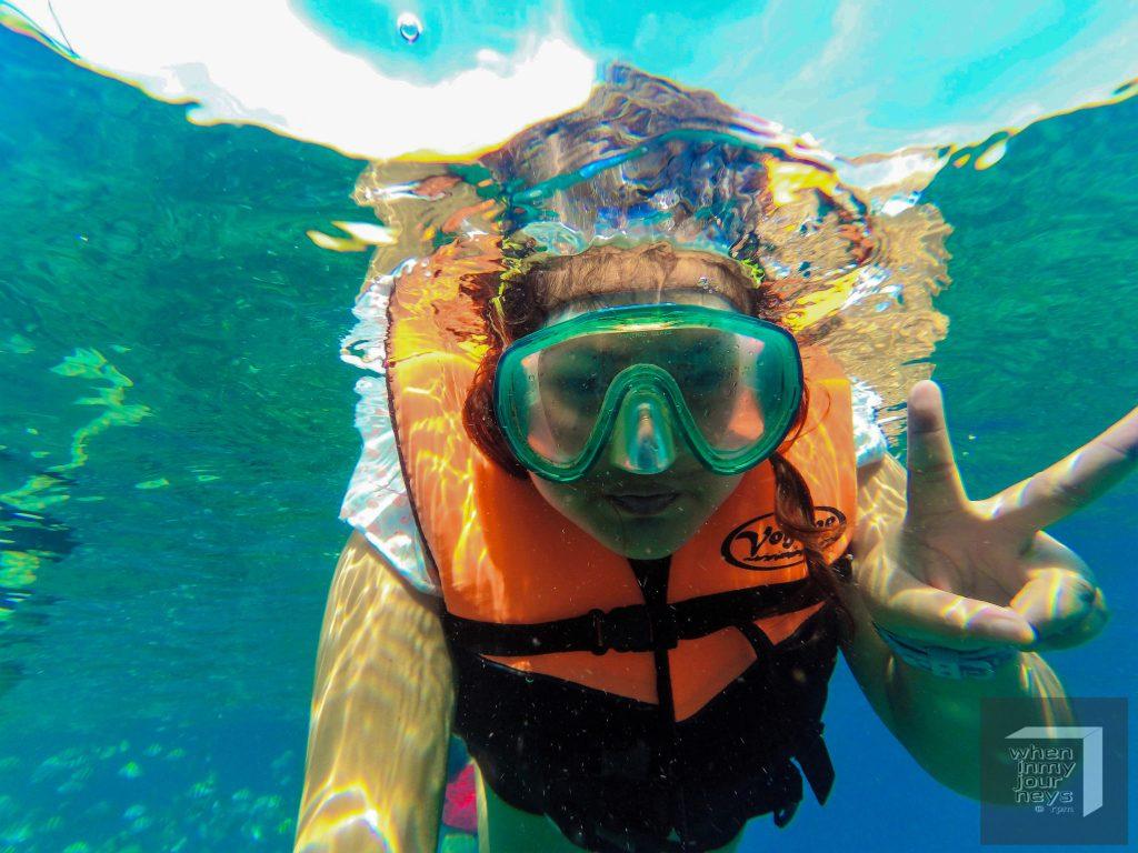 Il Sogno Resort Bauan Batangas