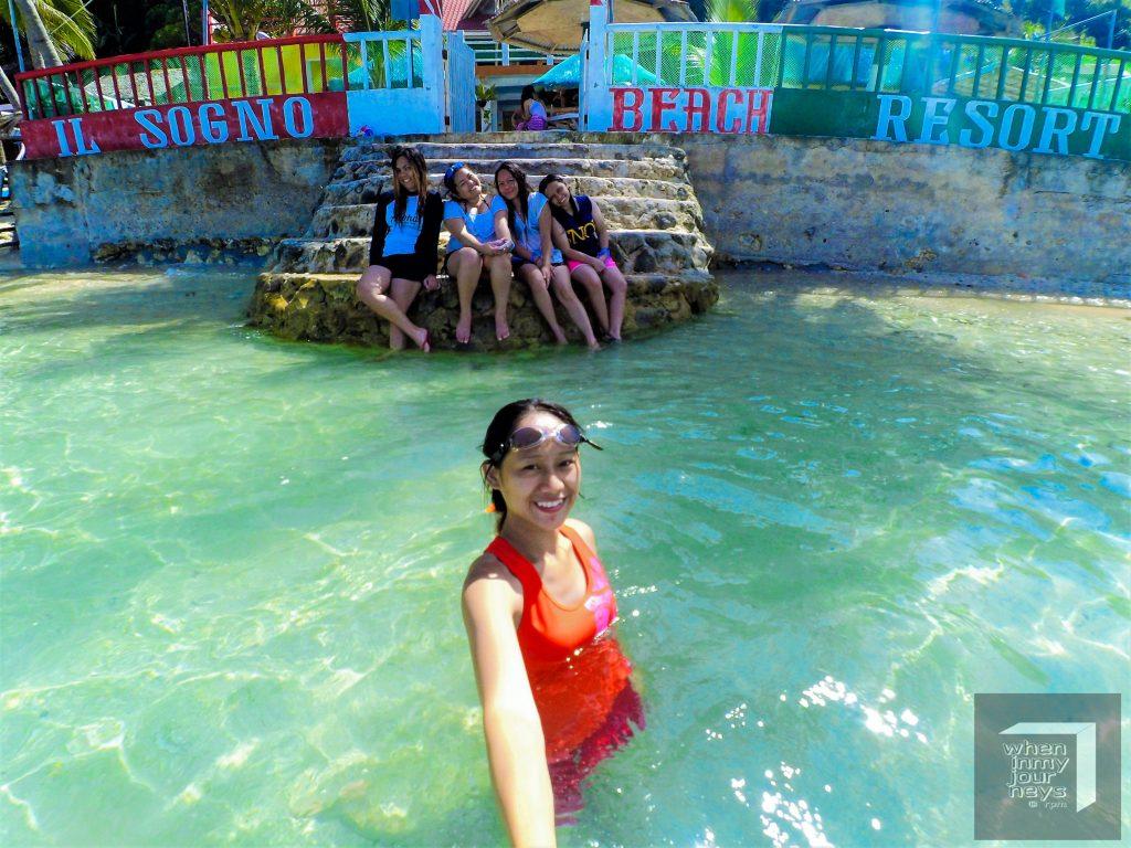 Il Sogno Resort