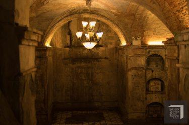 Nagcarlan Underground Cemetery26