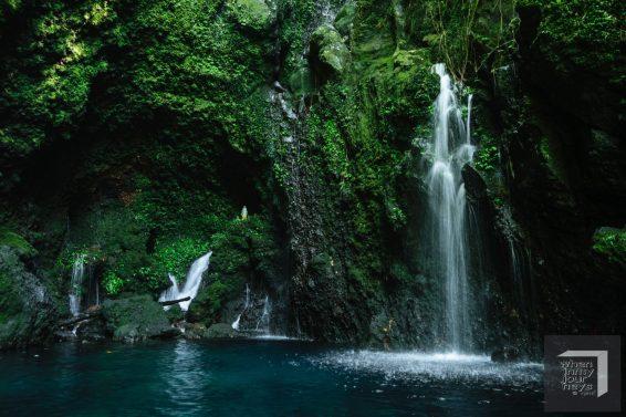 Kilangin Falls Liliw Laguna 24