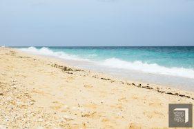 Boracay Puka Beach 6