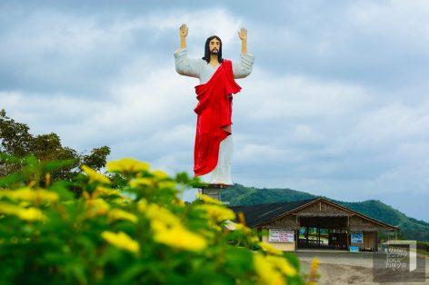 Shrine of the Sacred Heart of Jesus Roxas City 3