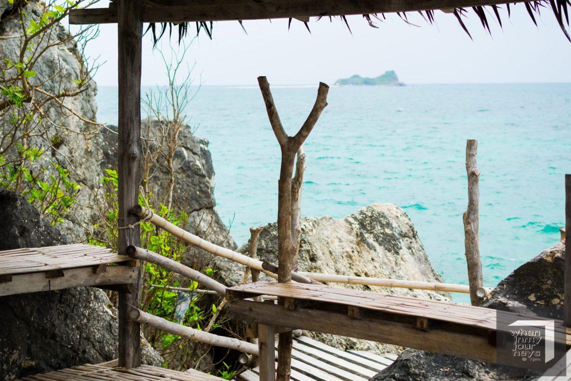 Cabugao Island Gigantes Islands 14