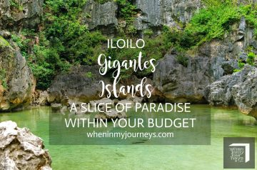 Gigantes Islands A Slice of Paradise Within Your Budget2