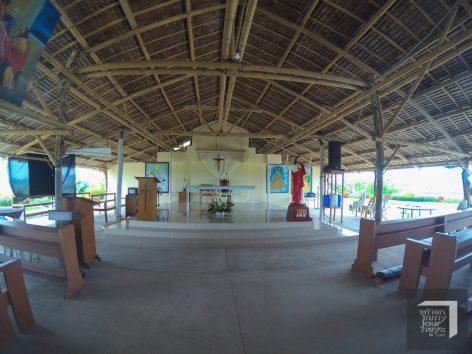 Shrine of the Sacred Heart of Jesus 20