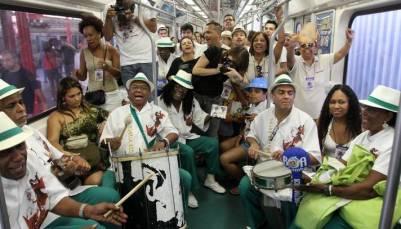 trem-do-samba