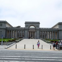 Things to do in San Francisco: Legion of Honor