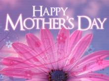 Happy-Mothers-Day-Pink-Images