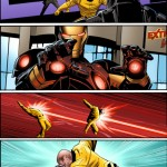IronMan_1_Preview2