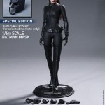 catwoman20