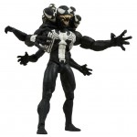 MarvelSelect_venom1a