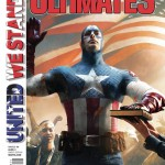 UltimateComicsUltimates_16_Cover