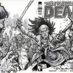 WalkingDead_Nauck