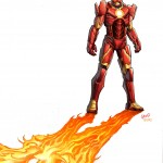 IronMan_06_Cover