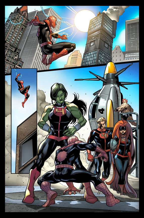 AvengingSpiderMan_17_Preview1