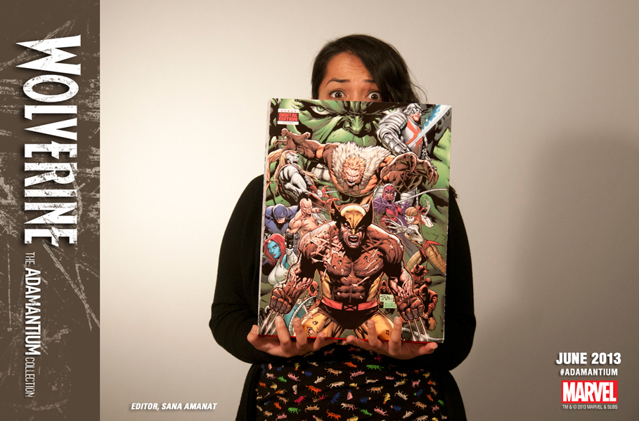 WolverineAdamantiumCollection_Promo4