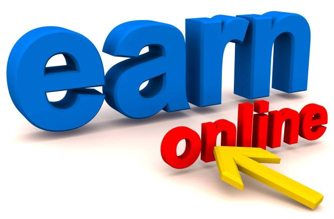 online jobs in Pakistan Review