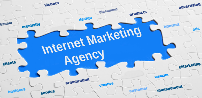 Internet marketing agency in Toronto