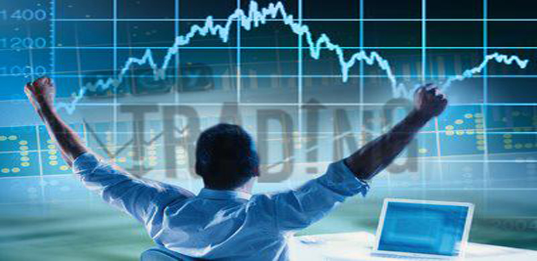 Trading binary options: A viable financial option