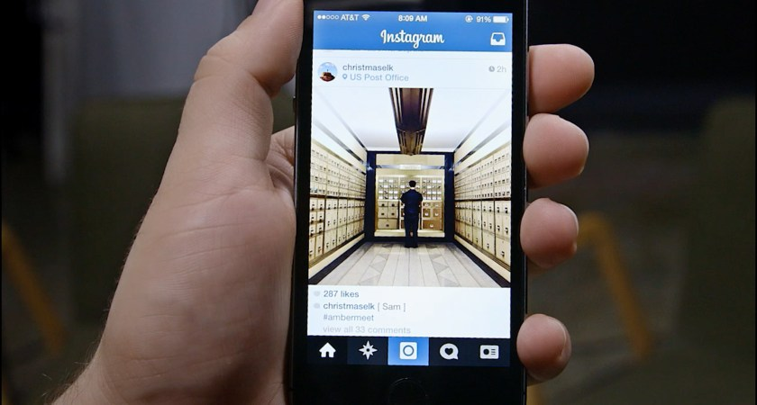 Ways to buy active instagram followers