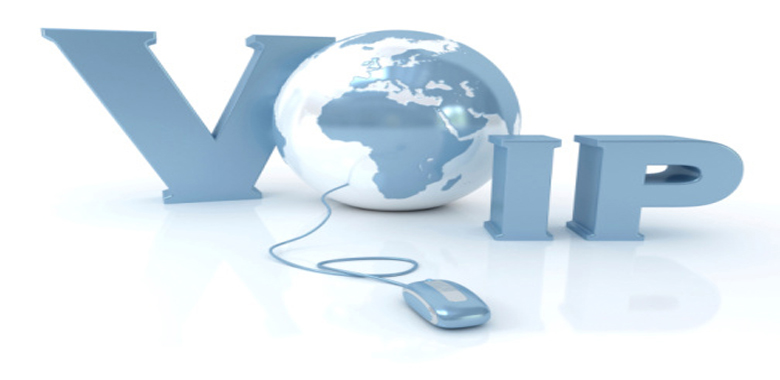 VoIP for business in San Francisco