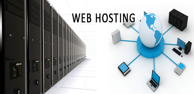 Do you want to be part of providing a web host service?