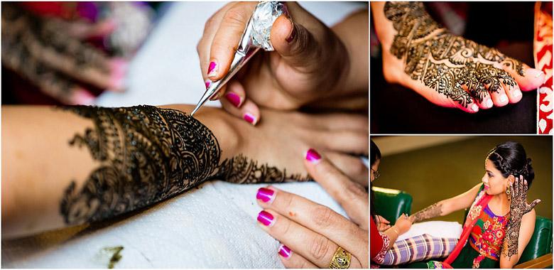 best Indian wedding photographers in Atlanta