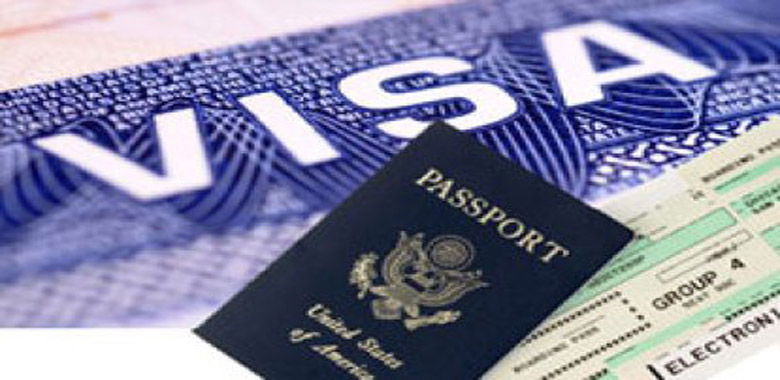 Get your Vietnam visa on arrival