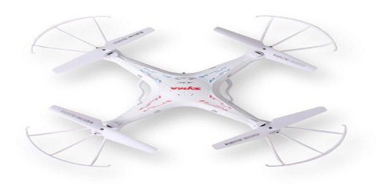 How Smashing Drones are amazing