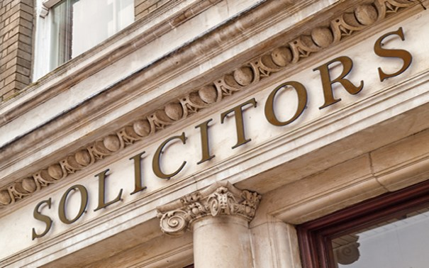solicitors-page