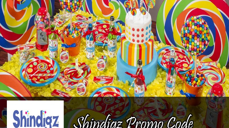 Party Supplies – Choosing the Theme For Your Special Occasion