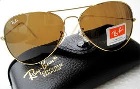 Protect Your Eyes Against the Sun!