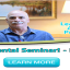 Get Smooth Dental Implants In Chicago