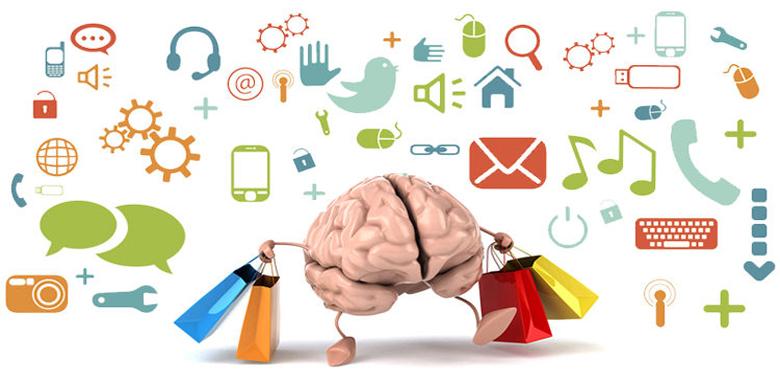 Neuromarketing Agency