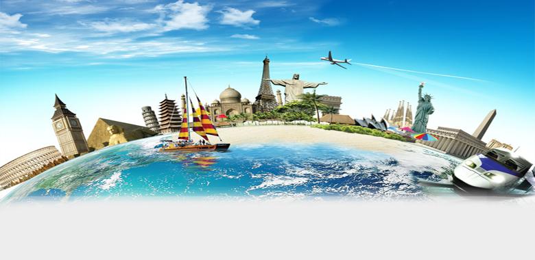 Tourism Quality Assurance