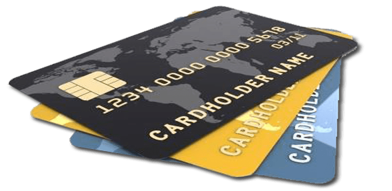 Credit Card Processing Sales Agent