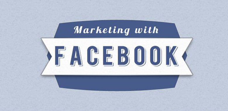 improve your Facebook Page