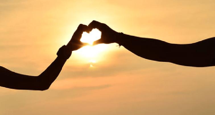 Tips for having healthy relationships