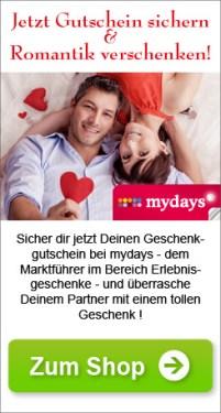kurzurlaub_mydays