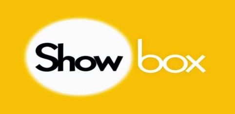showbox-mac